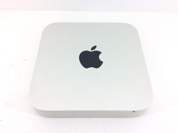 Pc apple,mac mini