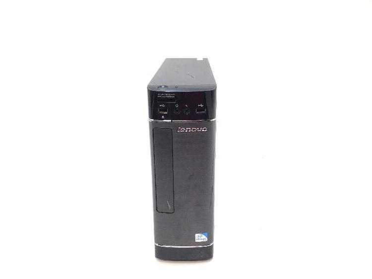 Pc lenovo 2561 - pentium d - 4gb ram -hdd 500 gb