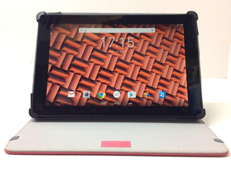 Tablet pc energy sistem max 3 10.1 16gb wifi