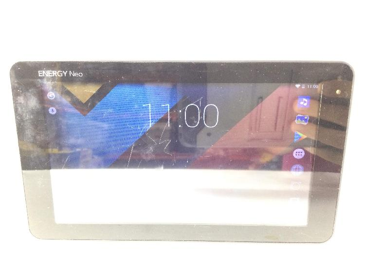 Tablet pc energy sistem neo 3 lite 7 8gb