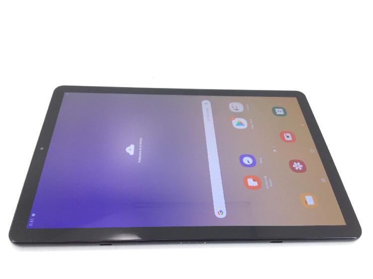 Tablet pc samsung galaxy tab s4 10.5 64gb wifi (sm-t830)