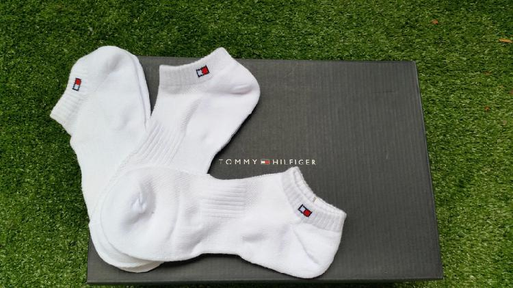 Calcetines para mujer