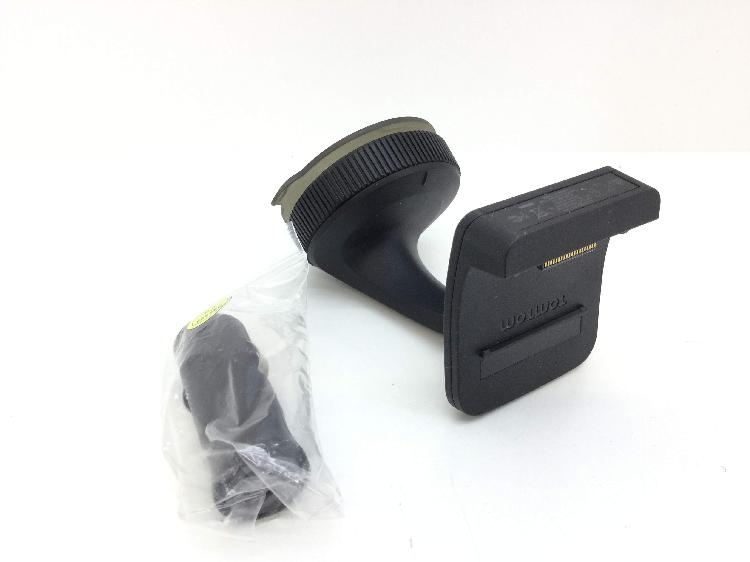 Accesorio gps otros mount and charger