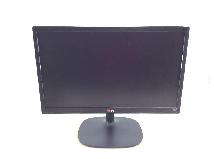 Monitor led lg 22m35a