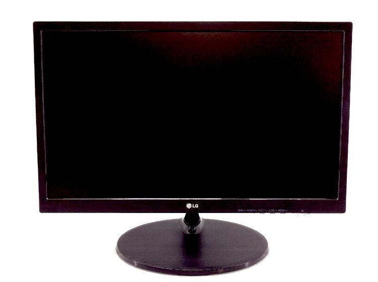 Monitor led lg 22m38a-b