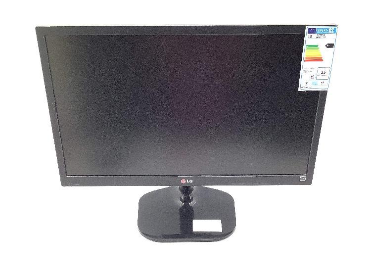 Monitor led lg 24m45hq-b