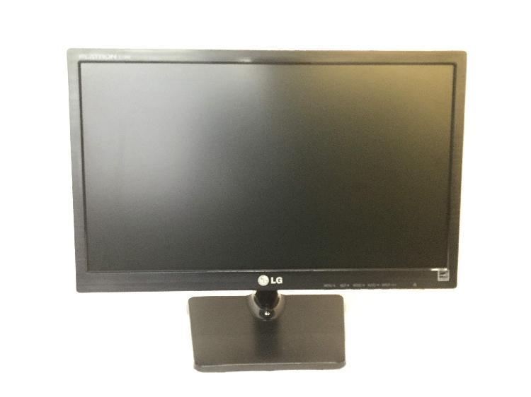 Monitor led lg e1942c