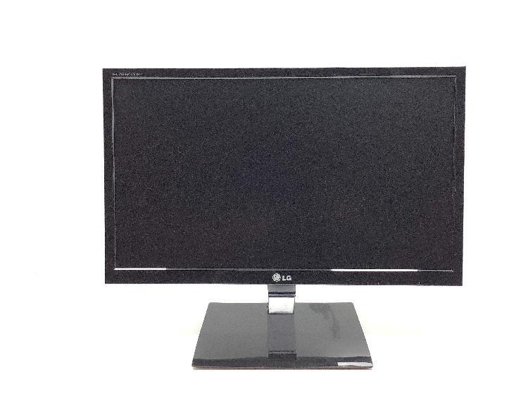 Monitor led lg e2260s-pn