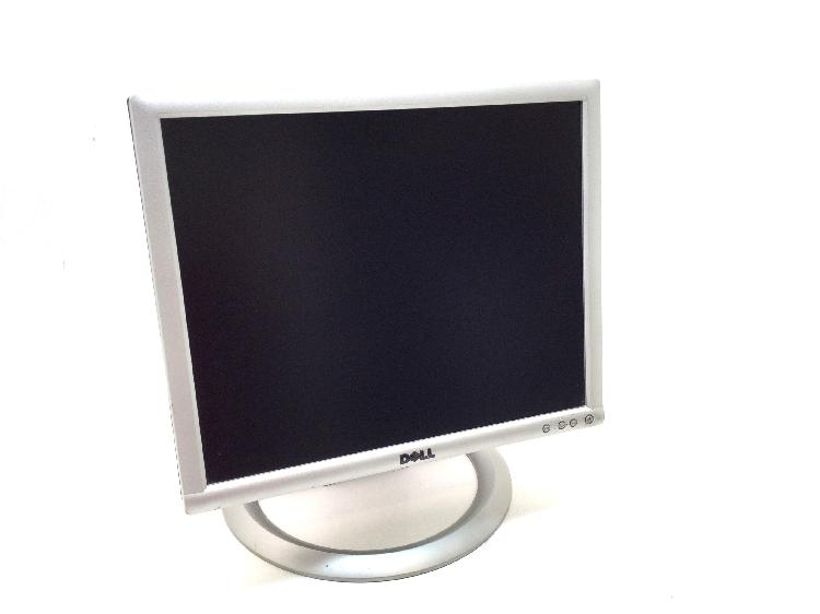 Monitor tft dell 1704fpvs