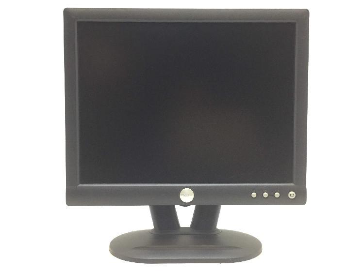 Monitor tft dell e153fpf