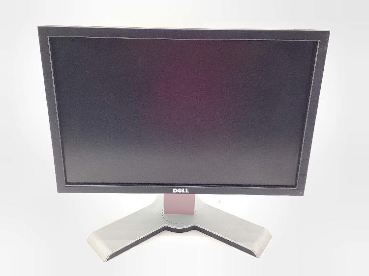 Monitor tft dell p1911