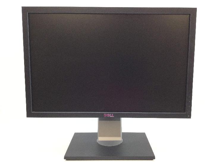 Monitor tft dell p2210t