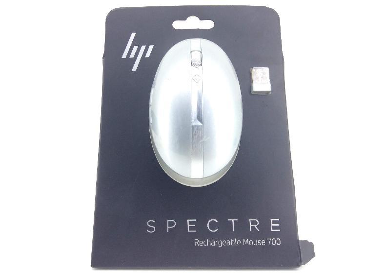 Raton hp spectre mouse 700