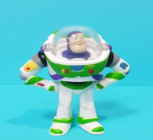 Buzz lightyear - toy story - disney