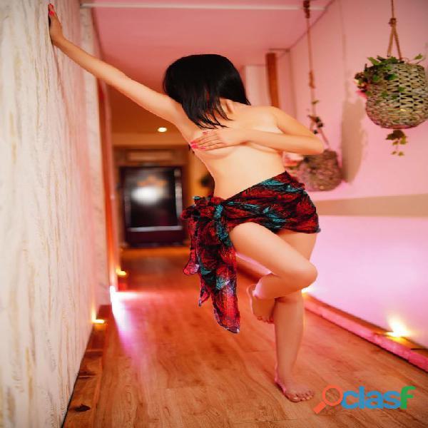 Duplex masajes eroticos relax