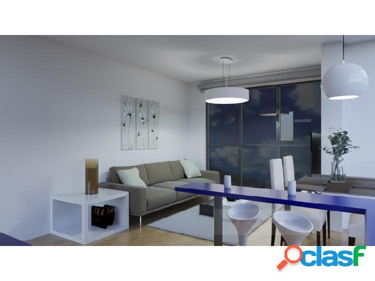 ¡zona c. inglés,ático,terraza,3 dormitorios,2 bñs,garaje, bodega, obra nueva!