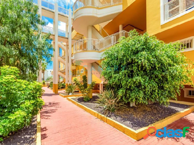 Magnifico apartamento para inversion en orlando