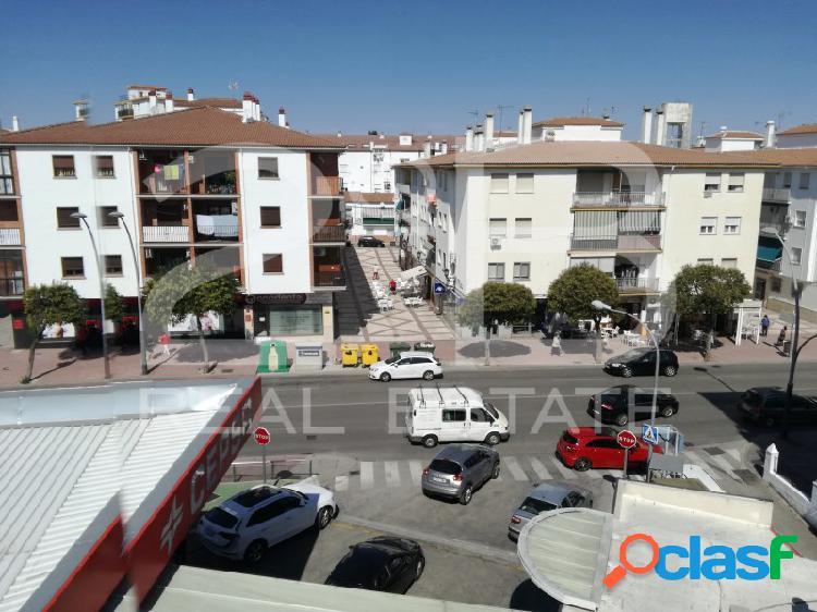 Málaga   ronda