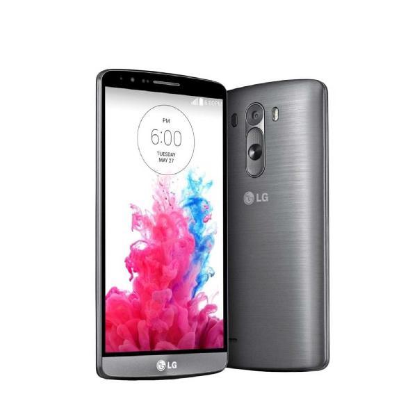 Lg g3 s 8 gb