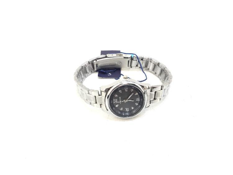Reloj pulsera señora otros eh/250