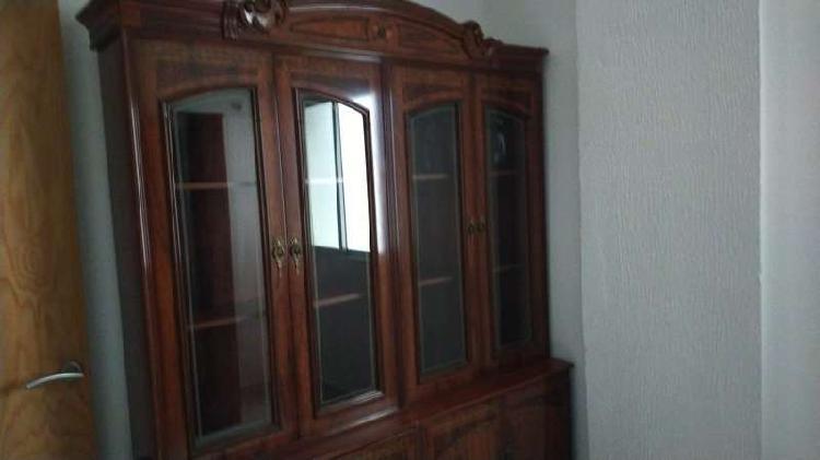 REGALO mueble de salón vintage