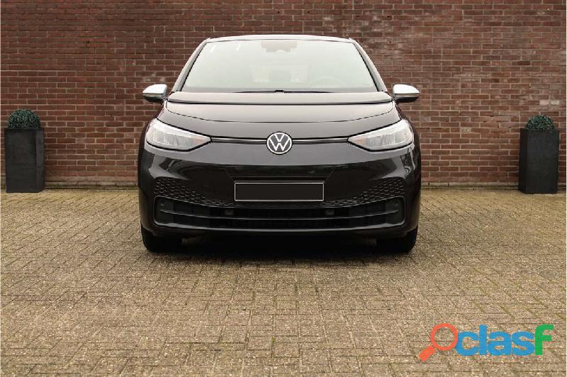Volkswagen ID.3 First 204CV 6