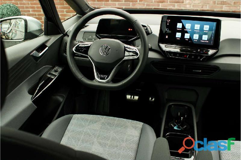 Volkswagen ID.3 First 204CV 3