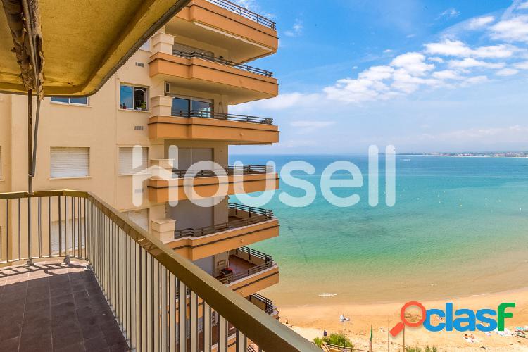 Piso en venta de 140 m² calle brussel.les, 43840 salou (tarragona)