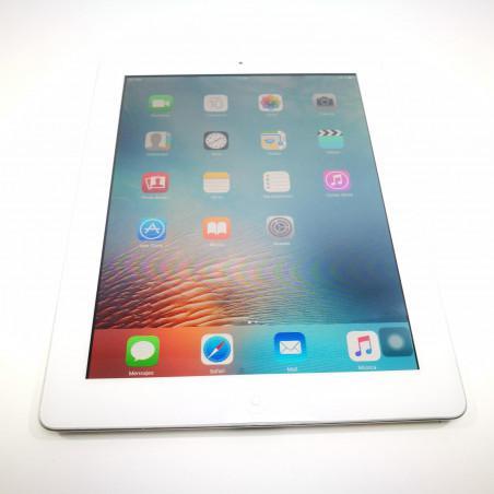 Tara boton home: apple ipad 2 3g 32gb 9,7