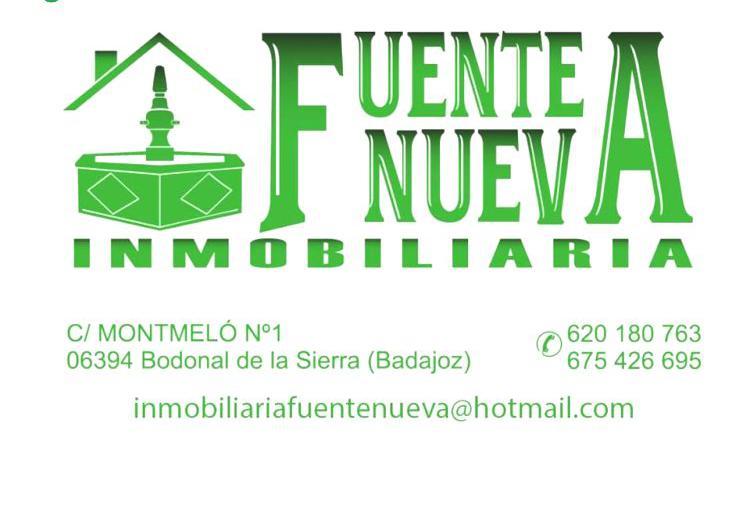 Alquiler de Nave para negocio o almacén en Badajoz