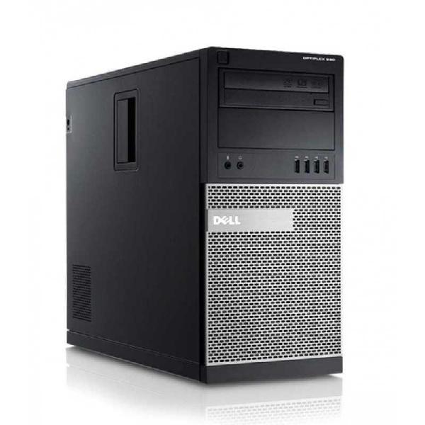 Dell OptiPlex 990 MT Core i5 3,1 GHz