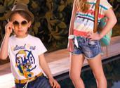 Piazza Italia Kids Mix Verano 2,00€/u