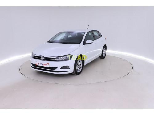 Volkswagen Polo 1.0 Advance