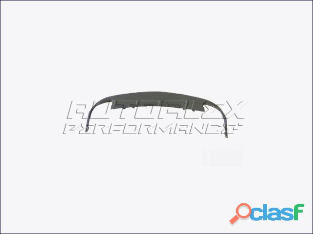 Difusor Trasero AMG Mercedes E C207