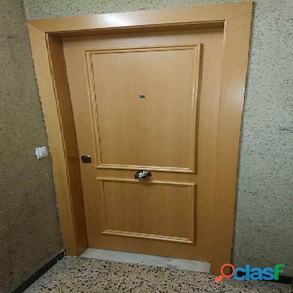 Puertas blindadas alta seguridad ®