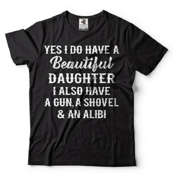 Regalo para padre hombres divertido regalo de hija a papá