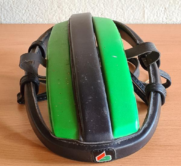 Chichonera ciclista marca brancale - made in italy -