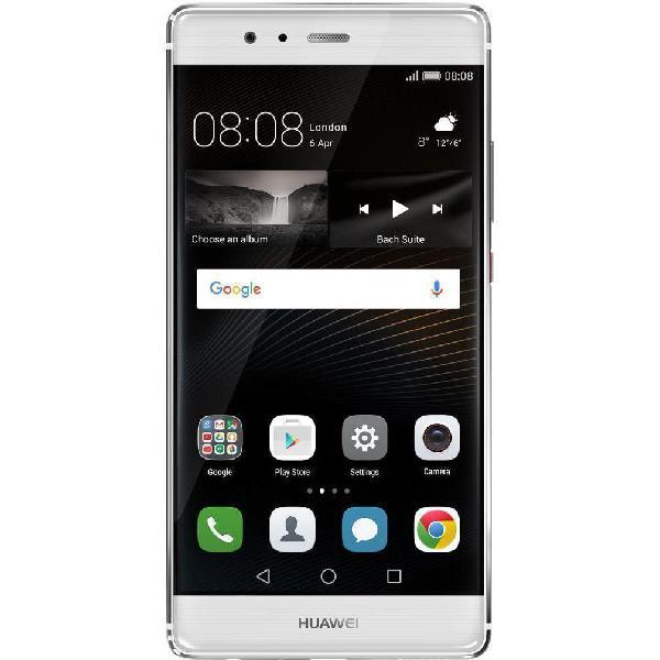 Huawei p9 lite 16 gb dual sim