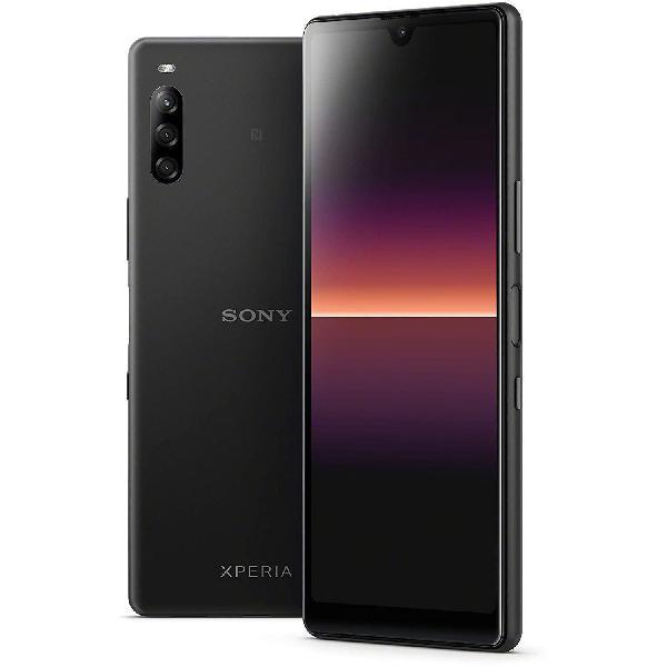 Sony xperia l4 64 gb