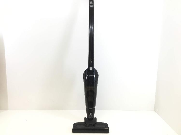 Aspirador mano otros stick vacuum cleaner