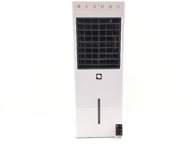 Climatizador evaporativo m confort elite 7