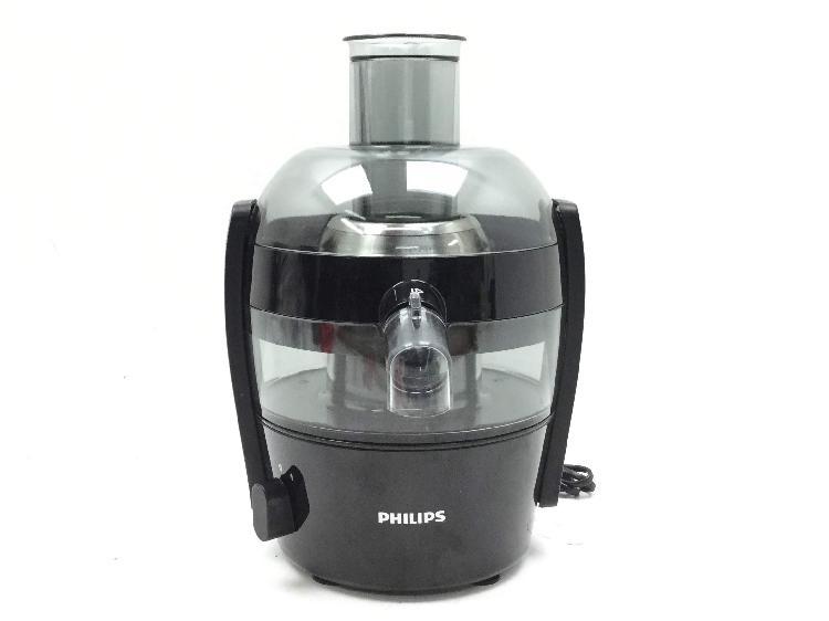 Licuadora philips hr18632