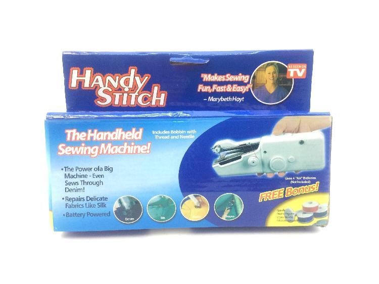 Maquina coser otros maquina de coser portatl