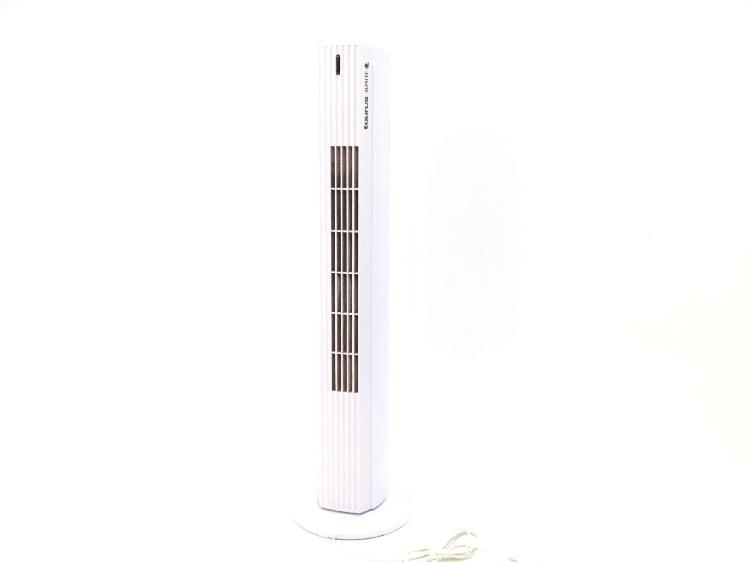 Ventilador taurus tf 2500