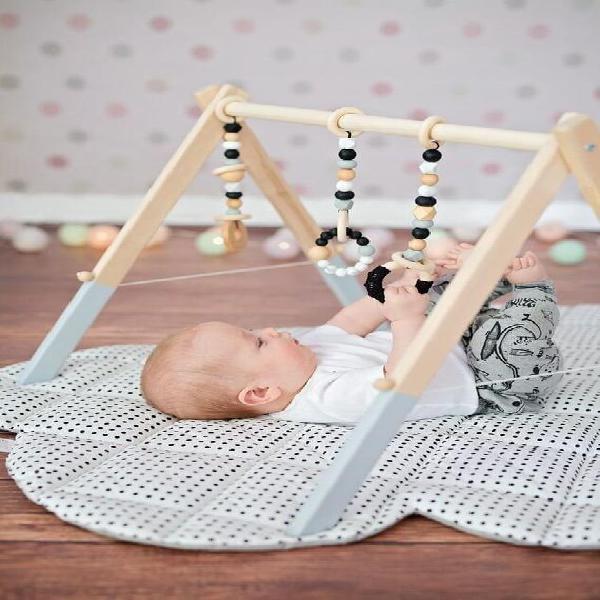 Juguetes de gimnasia para bebés / juguetes de gimnasio