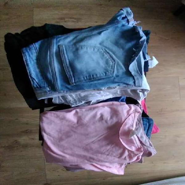Regalo ropa niña 11 años