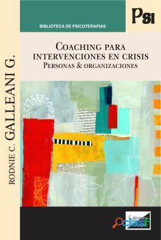 Coaching para Intervenciones en Crisis