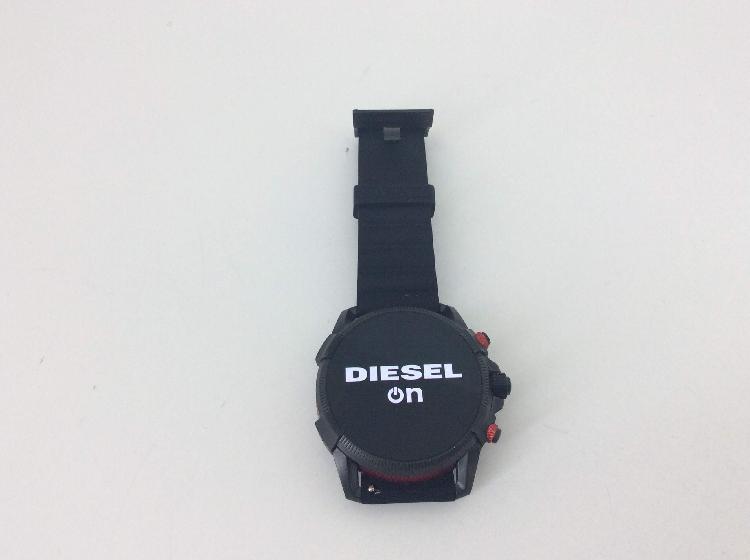 Diesel dw801