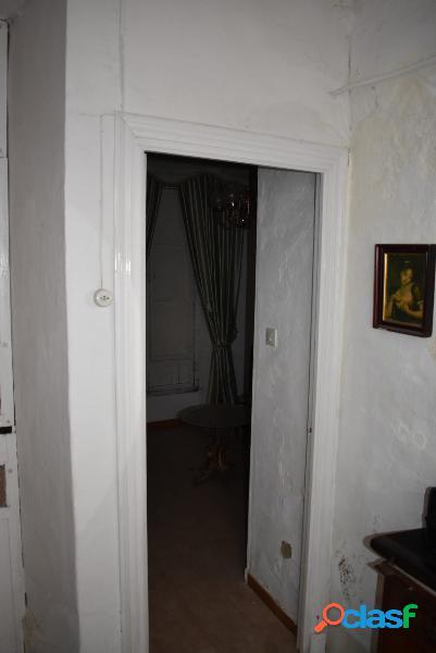 Gran casa para reformar en la mejor calle de Montilla! 2
