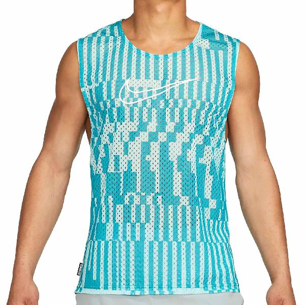 Camiseta tirantes nike academy